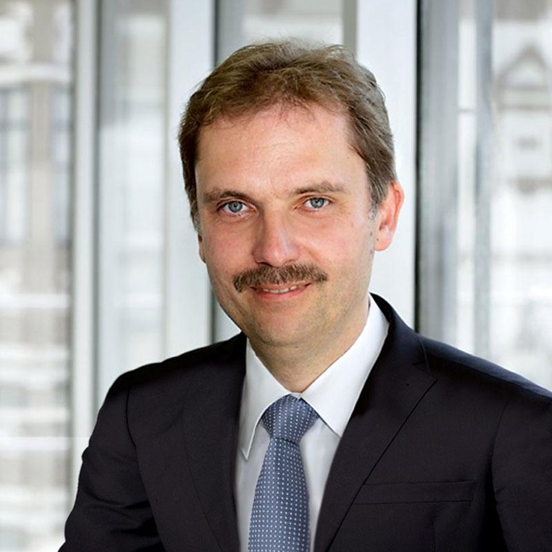 Dirk Hillmer